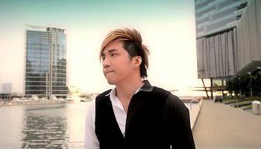 Fans Lâm Chấn Khang bức xúc vì bị bầu sô mượn tên lừa khán giả
