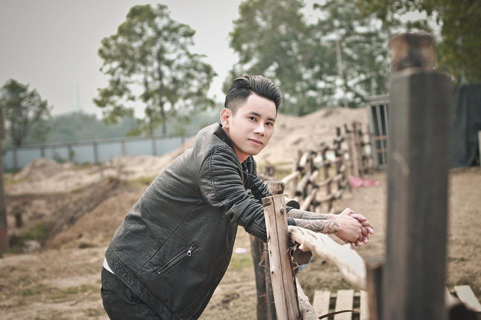 Lê Bảo Bình - Từ một chàng trai hát nhạc chế đến ca sĩ sở hữu MV triệu view