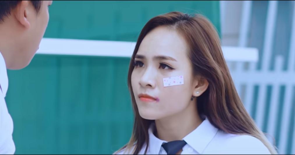 Làn gió mới của làng nhạc trẻ - Cô nàng ca sĩ xinh đẹp và đa năng Wendy Thảo