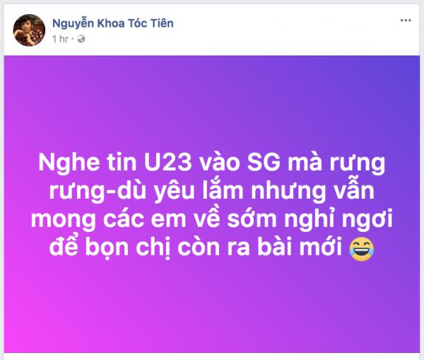 u23 vn