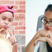 Phương Mỹ Chi và Hồ Văn Cường: Cuộc sống khác biệt giữa hai sao nhí nổi tiếng nhất nhì showbiz