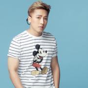 """Châu Khải Phong hát live """"nhá hàng"""" ca khúc trong MV mới khiến fan phấn khích"""