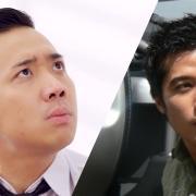"""Có hay không chuyện Trấn Thành bị tố """"vay mượn"""" kịch bản của Quang Thảo, cả 2 kịch bản giống nhau đến không ngờ"""