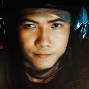 """Phạm Trưởng """"lỡ miệng"""" tiết lộ phần 2 của dự án âm nhạc """"siêu khủng"""" - Hot Boy Hột Vịt Lộn"""