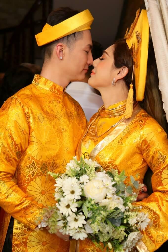 chong lam khanh chi