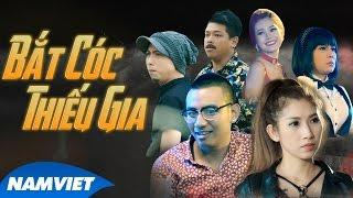 Phim Hài 2016 Bắt Cóc Thiếu Gia