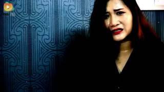 Nợ Người Ta (Nhạc Chế Euro 2016) - Dương Linh Dan
