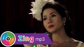 Người Tình Không Đến - Kiều Trâm Ft. Huỳnh Đông (Short Film)